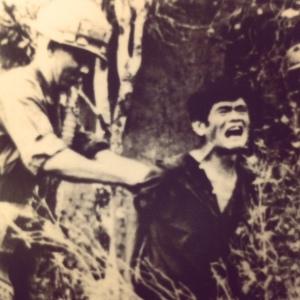 War torture 2
