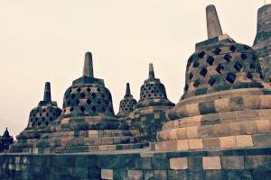 Yogyakarta Buddhist