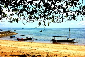 Sanur Bali