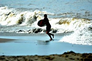 Shorebreak Bali