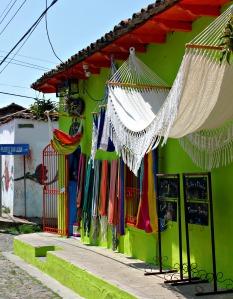 El Sav shop