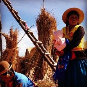 Peru, travel, people