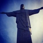 Rio_Christ