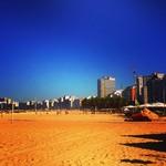 Rio_Beach_Brazil_Copacabana