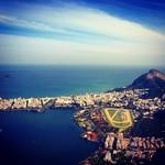 Rio_Christ_view