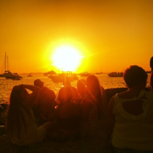 cafe del mar, savannah, cafe mambo