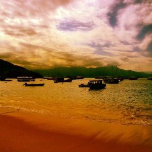 island_brazil_ihlagrande