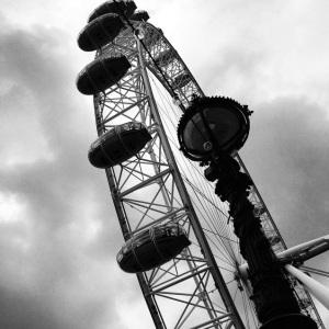 London eye_photo_London