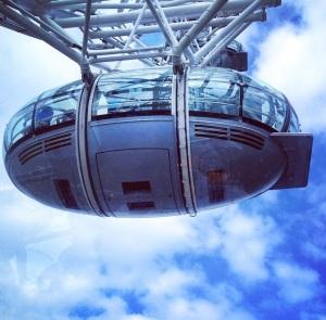 London Eye_Capsule