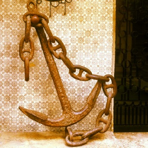 sitges_anchor