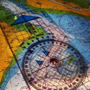 Yacht_sailing_navigation