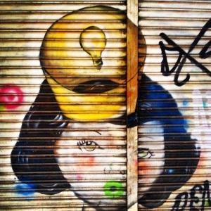 Barcelona_streetart