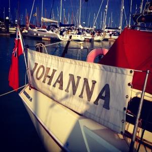 Boat_Johanna