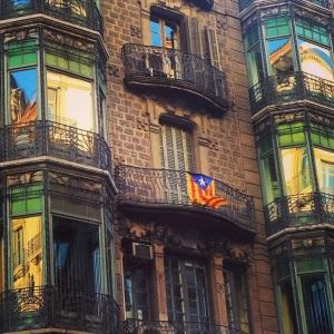 Catalan_flag_catalonia