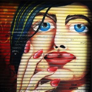 Grafiti_Barcelona